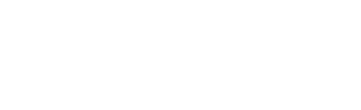Marrone Bio Innovations | Investor Relations